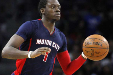 Jackson, Pistons agree to 5-year, $80M deal