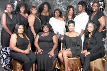 Lakewood High School Class of 1989, Inc. 26th class reunion