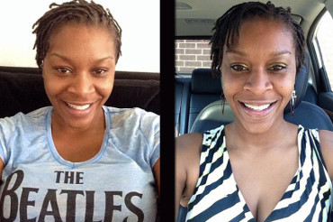 Sandra Bland's autopsy reveals death by hanging, 30 cuts on wrist, marijuana in blood, no foul play