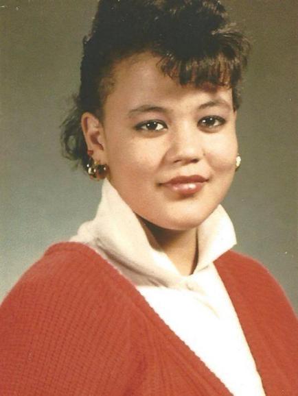 Raynette Turner, btb