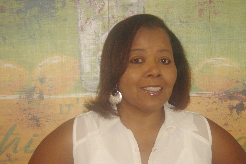 FAMU professor nominated to American Kinesiology Assn. Board