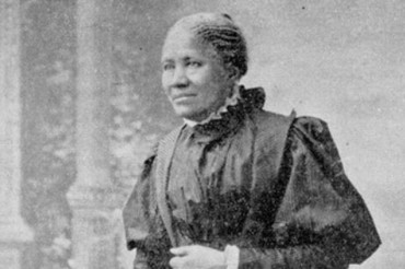 Frances Ellen Watkins Harper Facts
