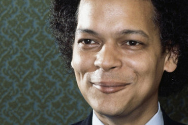 Julian Bond, Race Man, Poet, Movement-Builder — and Friend