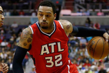 Mike Scott facing up to 25 years in prison for drug possession