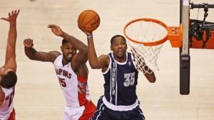 Raptors, Durant, sports