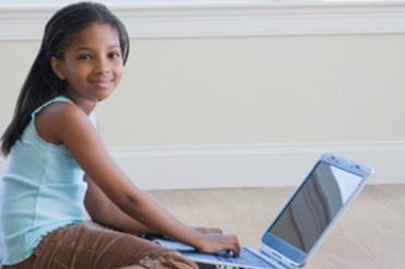 5 Ways to Save Money on School Gear