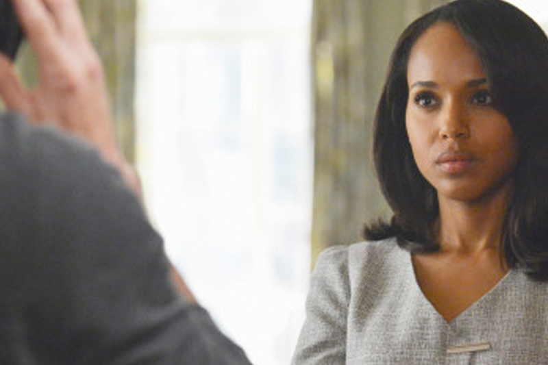 What Makes a Mistress Likable: Race and Infidelity on Television