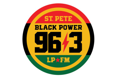 St. Pete's new radio station 'Black Power 96' seeks community support