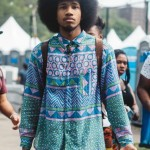 Afro, opinion, fashion
