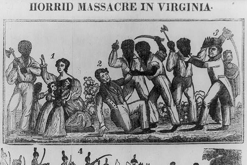Unbroken Spirits: Black Family Legends About Rebellious Forebears