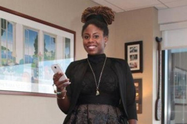 Black woman forced to spend 8 days in psych ward, cops wouldn't believe she owned BMW