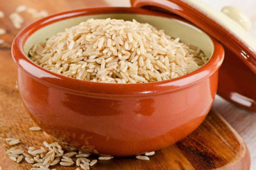 5 Smart Food Choices for People with Diabetes