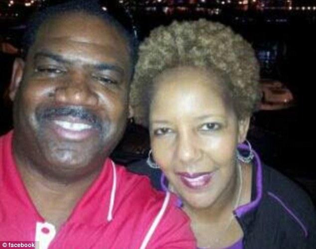 Husband & Wife, Parents, btb