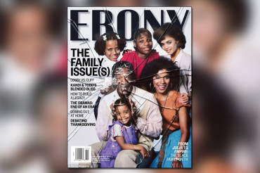 Cosby Show Dreams and African American Financial Realities