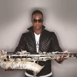 Eric-Darius-Photo, featured, ae