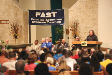 FAST for schools