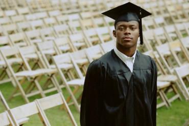Top 10 Minority Scholarships