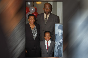 Sickle Cell extravaganza a huge success
