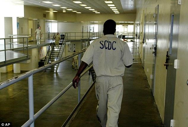 inmates, btb