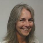 Barbara Van Camp, featured