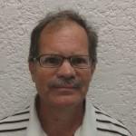 Bruce Gilbert, featured