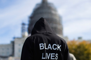 Police Killings Surpass the Worst Years of Lynching, Capital Punishment, and a Movement Responds