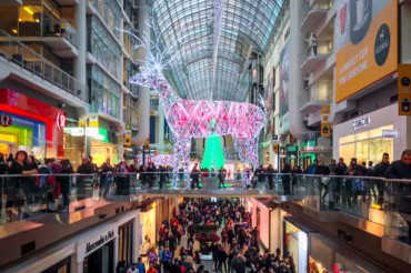 Avoid These 10 Retail Scams That Target Holiday Shoppers