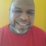 Toney Clark, featured