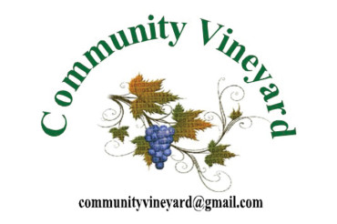 Tune in to Community Vineyard on WRXB