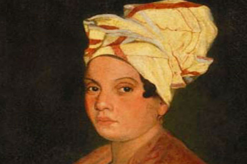 Marie Laveau: The Voodoo Queen of New Orleans