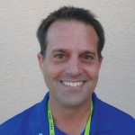 Brad Belknap (726x800)