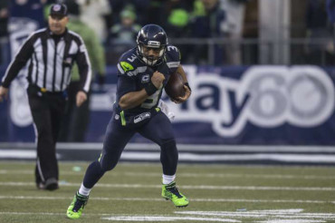 Week 13 Cheat Sheet: Seahawks are Wilson's team, Vikings won't be able to stop him