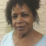 Evangelist Queen Mims-Davis