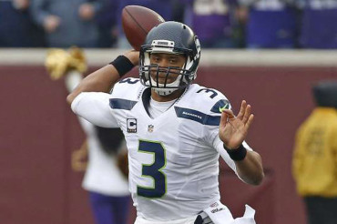 Mike Pettine: Russell Wilson is still a second-tier NFL quarterback