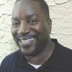 Terrell Dukes
