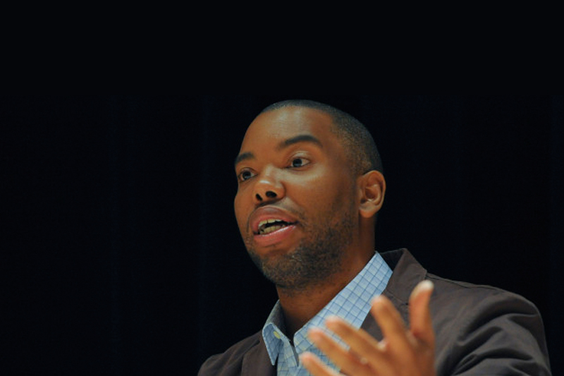 Are Ta-Nehisi Coates and Bernie Sanders Both Wrong on Reparations?