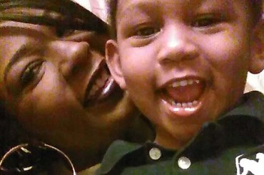 Toddler sleeping in grandmother's bed dies after gun goes off under pillow