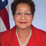 Patricia Alsup