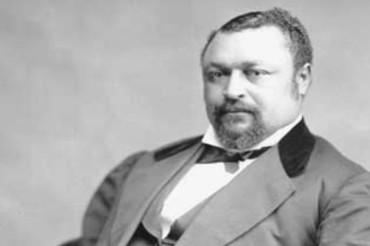 Blanche Kelso Bruce: African American Senator during the 19th Century
