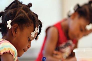 NAACP host parent forum
