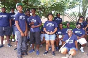 SPC Summer Enrichment Kids, featured