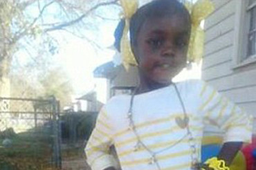 Louisiana woman who fatally beat 3-year-old with extension cord pleads guilty to avoid death penalty