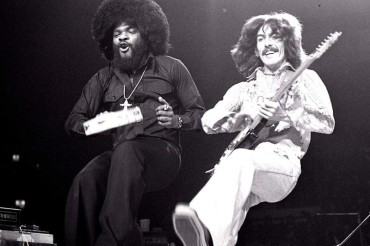 African American moments in rock and roll history, part 2