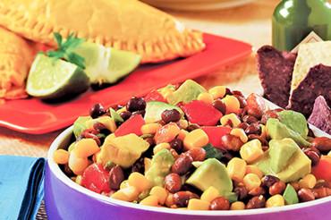 Celebrate Cinco de Mayo with a Festive Fiesta