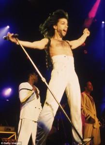Prince3