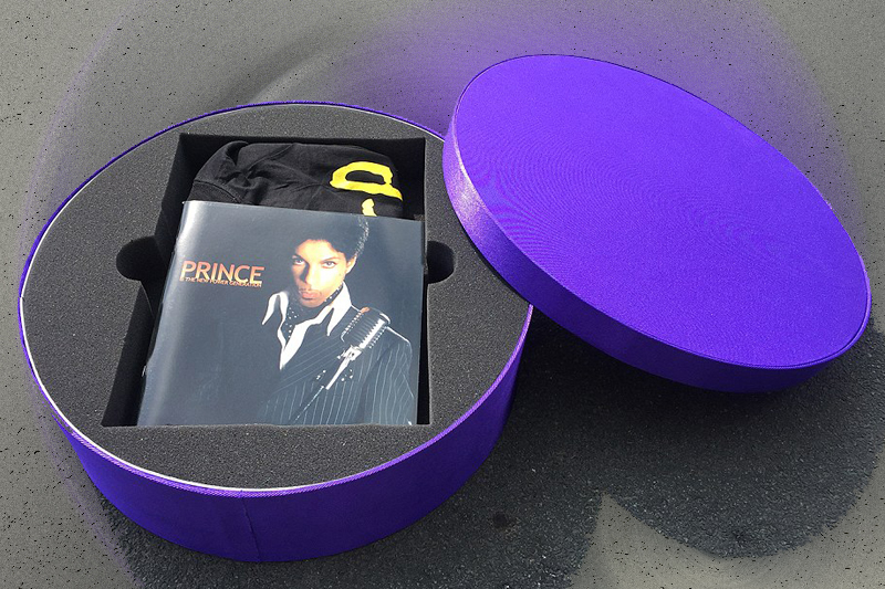 Prince's body secretly cremated after being released, friends & family gather for memorial