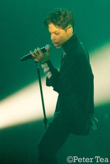 SONY DSC, Prince Performing, opinion, ae