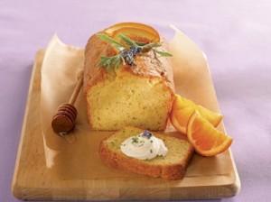 Lemon Cake, lifestyle