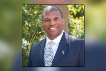 Pinellas County Democratic Black Caucus reborn