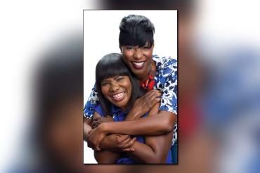Stroke survivors sharing stories